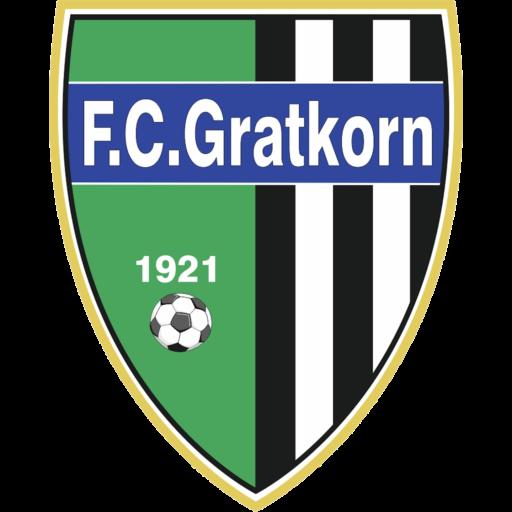 FC Gratkorn Webshop